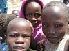 IMG_0059 (neddotcom) Tags: chad refugee sudan darfur ned genocide janjaweed iact stopgenocidenow neddotcom nedcom
