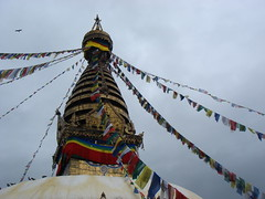 monkey temple, swayambhunath (jk10976) Tags: nepal beautiful asia kathmandu monkeytemple swayambhunath abigfave anawesomeshot travelerphotos firsttheearth jk10976 jk1976 jkjk976
