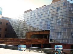 Santiago Public Library