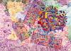 WTF (jdyf333) Tags: trip art visions weed outsiderart arte magic dream jazz 420 lsd meme pot doodle tripper dreams thc reality doodles trippy psychedelic marijuana lightshow herb cannabis reefermadness trance enchanted highart tripping hashish hallucinations lysergic psychedelicart cannabissativa tripart sacredsacrament cannabisindica psychedelicmusic lsdart jdyf333 coloursplosion psychedelicyberepidemic sanfranciscopsychedelic purplebarrel dlysergicaciddiethylamide purplemicrodot entheogasm lsddoodle hallucinographic hallucinographicdesign hypnodelic hybridcannabis clearlightlsd davividrose bluesunshinelsd orangesunshinelsd xmassunshinelsd psychedelicyber