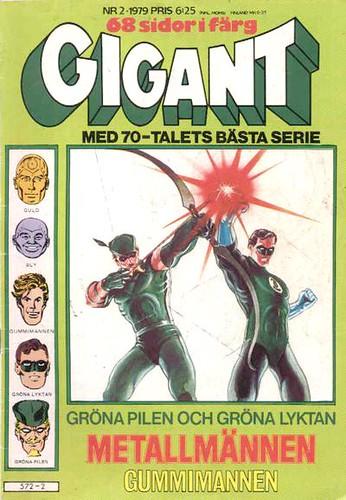 gigant_1979.02