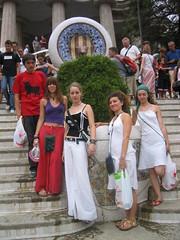 2004 8 23 barcellona 065.jpg (marcoo) Tags: madrid summer spain espana barcellona spagna