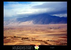 kurdistan  Gulbeden - by Kurdistan KURD كوردستان كردستان ا