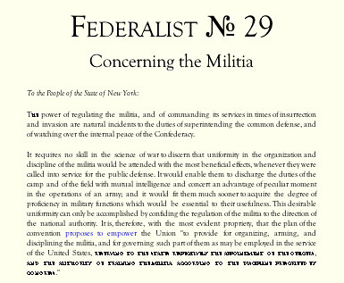 Federalists and Anti Federalists Chart http://custompartyplace.com/ntp-anti-federalist-pictures/