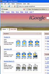 It's Hot! (W9JIM) Tags: temp hot mexico melting 106 tecate baja w9jim noac