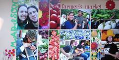 Farmer'sMarket