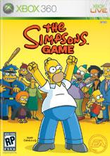 Simpsons 360