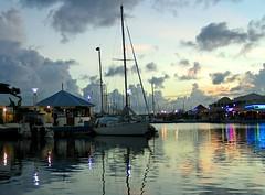 PORTICCIOLO (peo pea) Tags: saint mare sole spiaggia caraibi marteen porticciolo aplusphoto peopea
