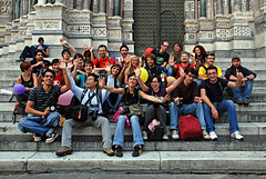 genova G3 flickr-meeting (Vulk.an) Tags: torino interestingness flickr milano meeting explore genova maker flickrmeet ih deja milanouelw diecicento morninglord v frysimpson ghesemmu exploresep24200715 slide10100suba savevulkan