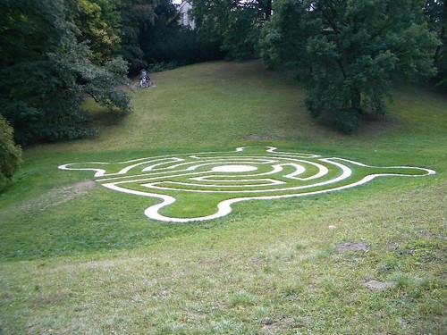 labirintarium