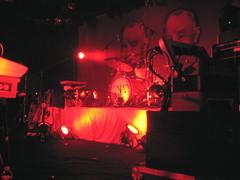 tmbg stage - see: accordion