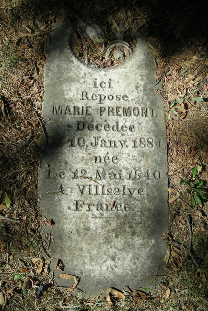 100107_french_grave_426x639