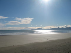 Appletree Beach, Abel Tasman (little chief) Tags: abeltasmannationalpark