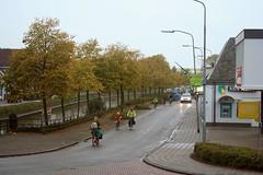 netherlands 409