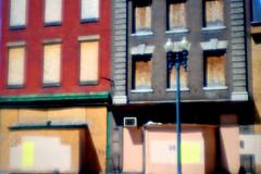 Shuttered (Rukasu1) Tags: urban buildings lens dc washington aperture nikon nw northwest decay diana f 2010 38mm shuttered digitallomography digitaldiana d5000 nikond5000