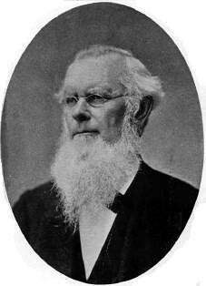 Milo Jewett
