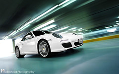 Carrera Speed (Mishari Al-Reshaid Photography) Tags: white cars car speed moving cool wheels wide s exotic german porsche rig kuwait autos canondslr canoneos automobiles sportscar carrera sportscars carphotos carphotography coolcars gtm carphoto canoncamera canonphotos canoneflens automotivephotography canonllens mishari kuwaitphoto kuwaitphotos rigshot kvwc gtmq8 kuwaitvoluntaryworkcenter kuwaitvwc kuwaitphotography misharialreshaid malreshaid misharyalrasheed