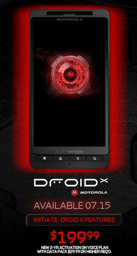 Droid Does | The Next Generation of Does by Verizon Wireless