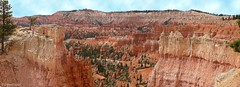 Bryce [FRONT PAGE] (Fil.ippo) Tags: park trip usa southwest utah canyon national journey coolpix bryce frontpage viaggi filippo 4500