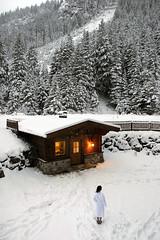 Питцталь, Австрия (proalps) Tags: winter alps austria tyrol pitztal зима австрия альпы тироль питцталь