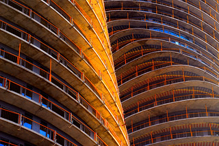 Curved Construction