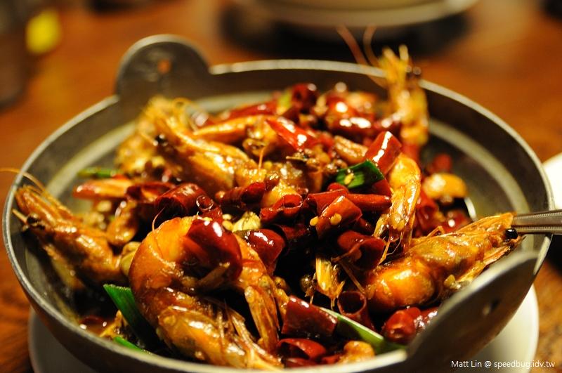 台北TAIPEI,台北美食,皇城老媽,皇城老媽2019,美食 @小蟲記事簿