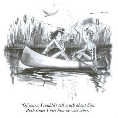 Shermund-canoe-toon