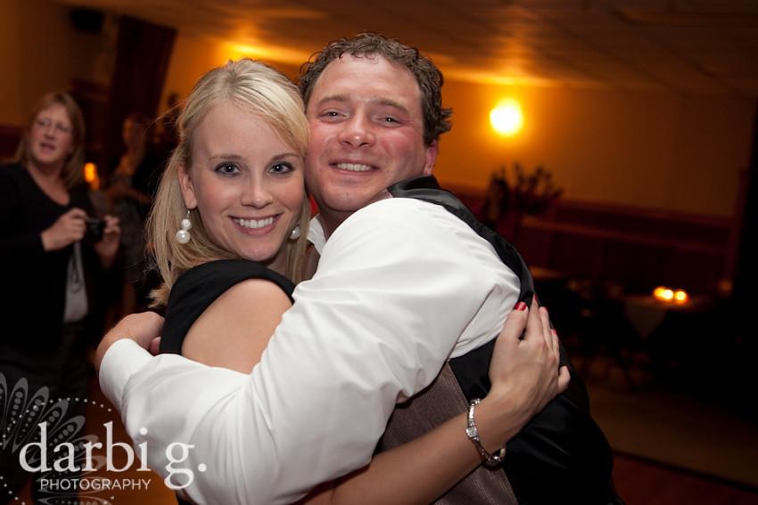 blog-Kansas City wedding photographer-DarbiGPhotography-ShannonBrad-152