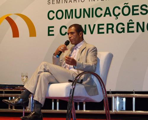 Seminário, 10.11.2010