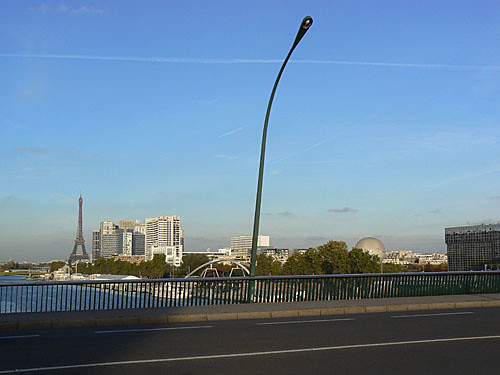 pont du Garigliano.jpg