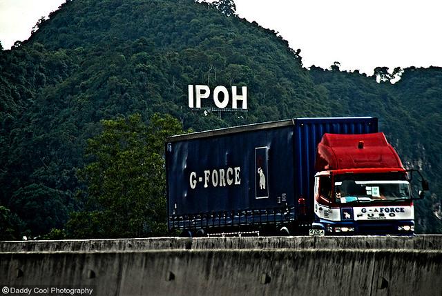 Ipoh2