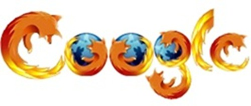 530988364 920a99afe2 How a Bing Firefox Deal Could Change the Search Landscape