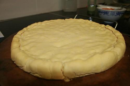 531306834 b0f042e0ae Pizza!