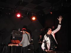 IMG_0929 (Sasha_86) Tags: concert horrors lastfm:event=255330