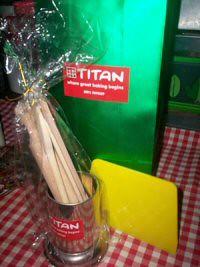 belanja-titan3