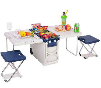 06.21.picnictable