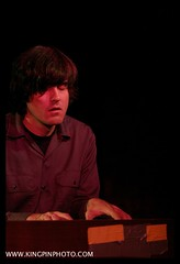 The Fiery Furnaces  _MG_9220.jpg