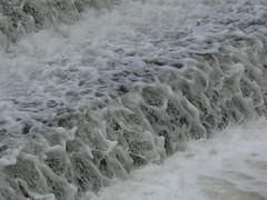 Weir? - by florriebassingbourn
