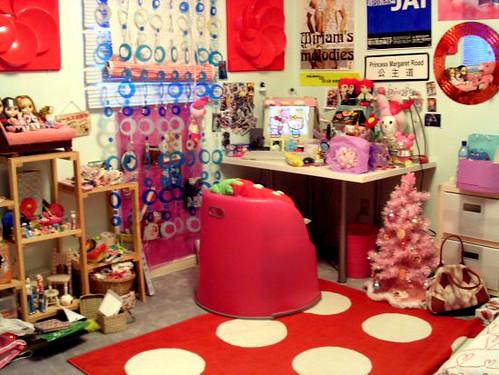 Decorar tu habitación de forma Kawaii | SugoiTime