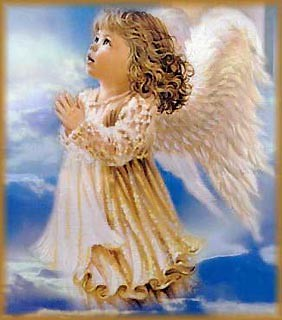 imgenes de angeles