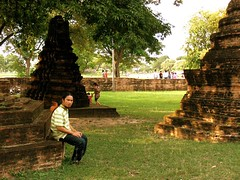 Ayuttahya_with_Ben_and_Mon - 219