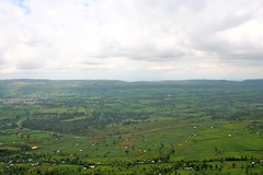 Great Rift Valley (2)