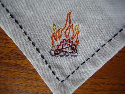 Rick's embroidery 006