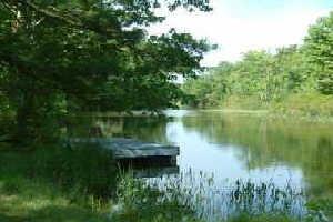 new house river lisbon maine property super eeeeeeeeeeeeeeeeee