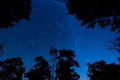 IMGP-1005 (Bob West) Tags: nightphotography ontario night nightshots sigma1020mm rondeauprovincialpark southwestontario bobwest k10d