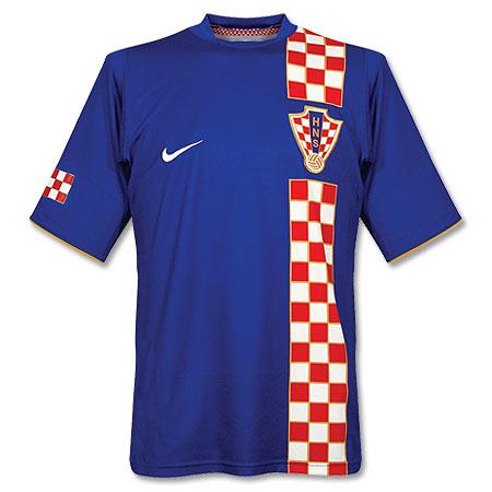 CroatiaASS0607