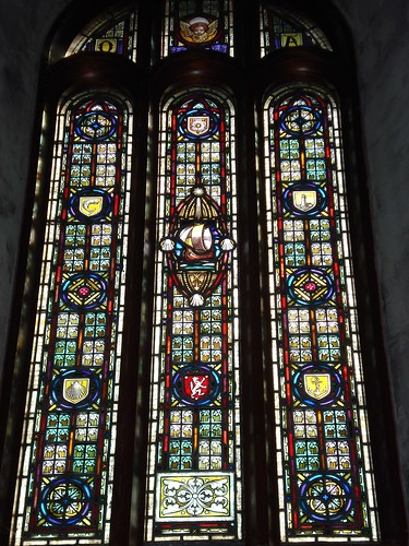 Stained Glass.JPG