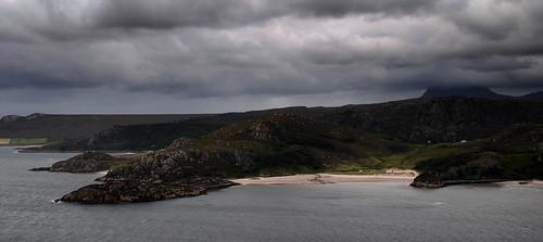 Gruinard Bay 03