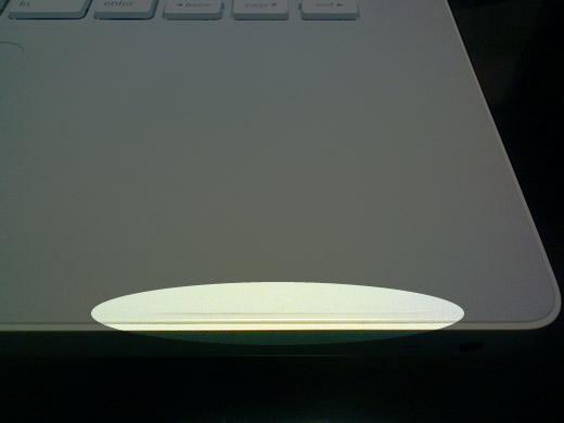 macbook-crack1