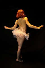 naked ballerina (dancepiration) Tags: ballet david college carr dance dancers dancing sandiego jazz yoni mullen bitton gadi grossmont meleah israelifolkdance dancepiration